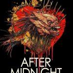After midnight (Film)