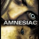 Amnesiac (Film)