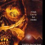 Ancient evil : Scream of the mummy (Film)