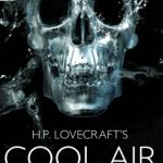 Cool air (Film)