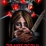 Do not reply (Film)