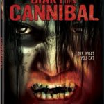 Diary of a Cannibal (Film)