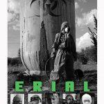 Erial (Film)