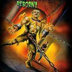 Frankenstein Reborn (Film)