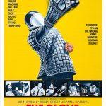 The glove (Film)