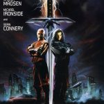 Highlander II – Il ritorno (Film)