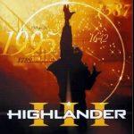 Highlander 3 (Film)