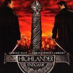 Highlander : Endgame (Film)