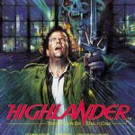 Highlander, l'ultimo immortale (Film)