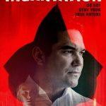 The incantation (Film)