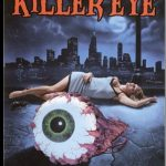 The killer eye (Film)