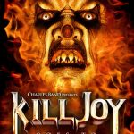 Killjoy goes to hell (Film)