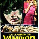 La llamada del vampiro (Film)