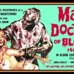 The Mad Doctor of Blood Island (Film)