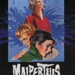 Malpertuis (Film)