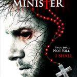 Sinister minister (Film)