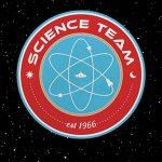 Science Team (Film)