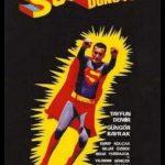The return of Superman (Film)