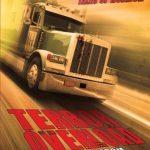 Terror overload (Film)