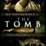 The tomb (Film)