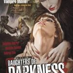 Daughters of darkness (English review)