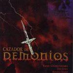 Cazador de demonios (Film)