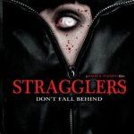 Stragglers (Film)