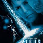 Virus (Film)