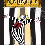In che mondo stai Beetlejuice ?! (Cartoni)