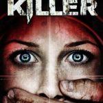 Baseline killer (Film)