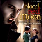 Blood red moon (Film)