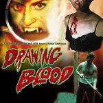 Drawing blood (Film)