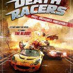 Death racers (Film)