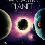 Il pianeta selvaggio (Cartoni)