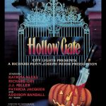 Hollow Gate (Film)