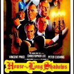 La casa delle lunghe ombre (Film)