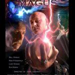 Magus (Film)
