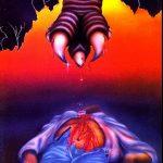 Mutilations (Film)