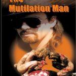 Mutilation Man (Film)
