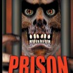 Prison of the Dead (Film)