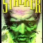 Stalker (Film)
