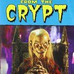 I racconti della cripta – Stagione 4 Episodio 10 (Serial Tv)