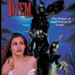 Totem (Film)