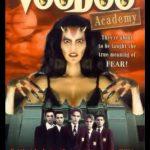 Voodoo Academy (Film)