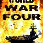 World War four (Film)