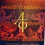 Angeles y Querubines (Film)