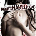 Night of the dead Naked (Film)