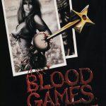 Blood games (Film)