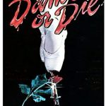 Dance or die (Film)