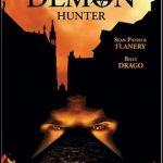 Demon hunter (Film)